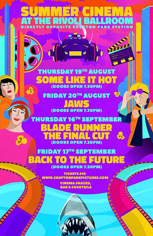August cinema .jpg