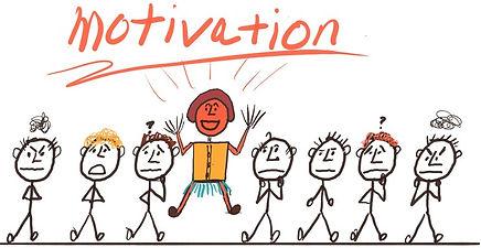 Employee-Motivation-Motivation.jpg