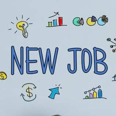 Séminaire 3 jours Enclenche Ton Job (ETJ) 18-19-20 juin 2021