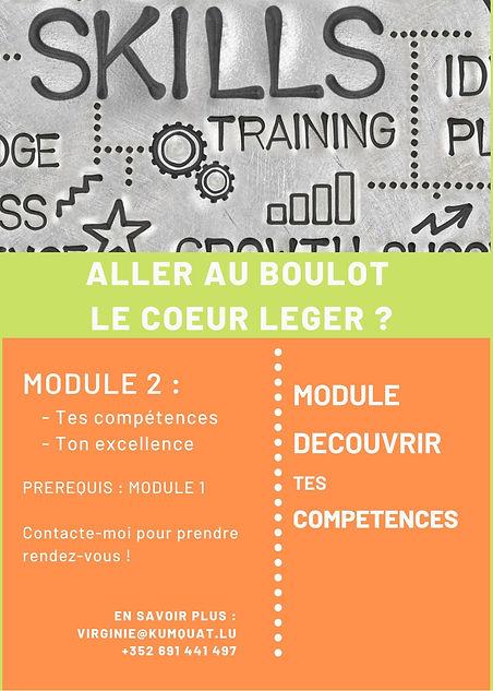 module competences.jpg