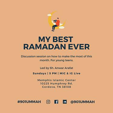 Ramadan Kareem (6).png