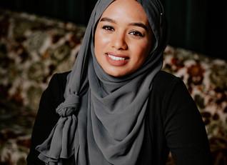 Nur Abdulla