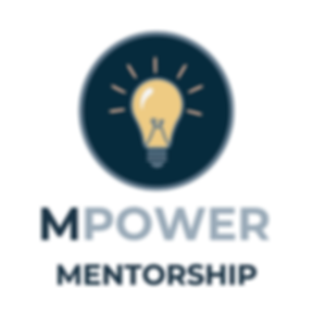 MPOWER MENTORSHIP (1).png