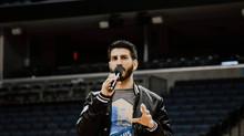 Sameer Mansour