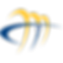 MIC-Logo-600x600 (1).png