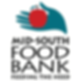 Mid-South Food Bank.png