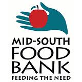 Mid-South Food Bank.png