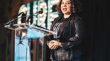 Suzy Mahjoub