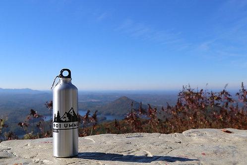 901 Ummah Retreat Water Bottle