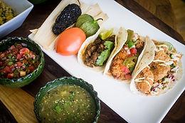 El Mero Taco