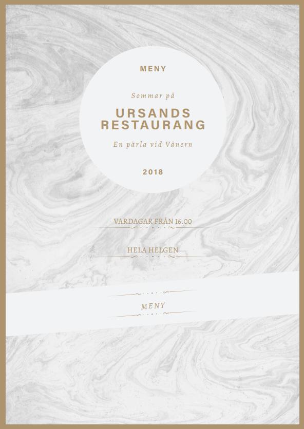 Restaurang Meny 1.png