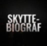 Skyttebiograf.png