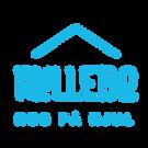 Rullebo logo.png