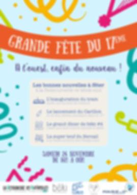 Grande_fête_du_17ème_-_beki.jpg