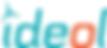 logo Ideol.png