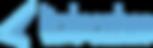 Logo_Linkvalue.png