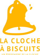 LOGO_BISCUITS(1).png