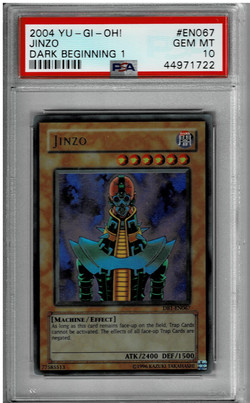 Yu-Gi-Oh!_.74