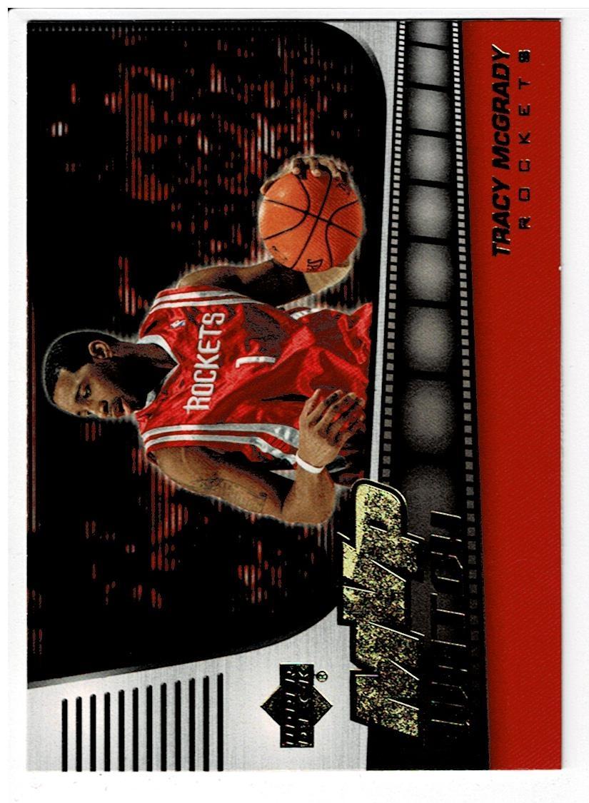 Basketball.51