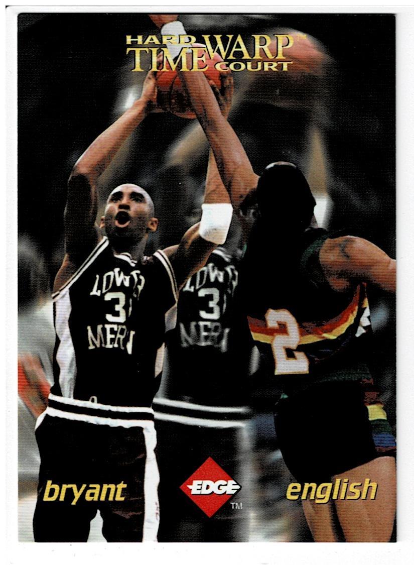 Basketball.63