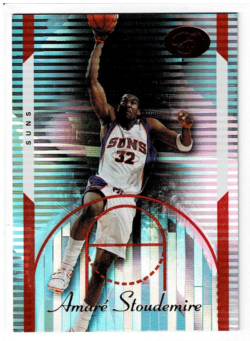 Basketball.20