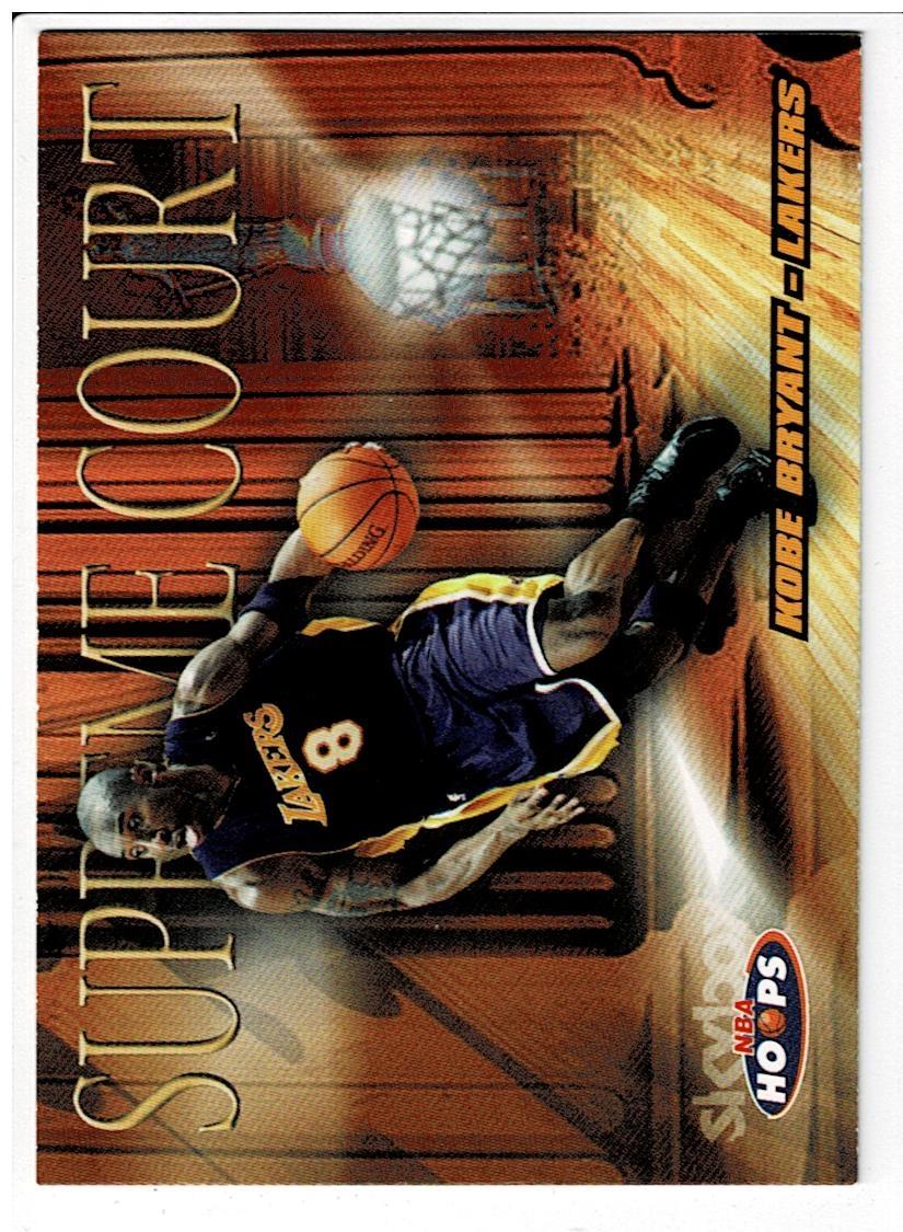 Basketball.62