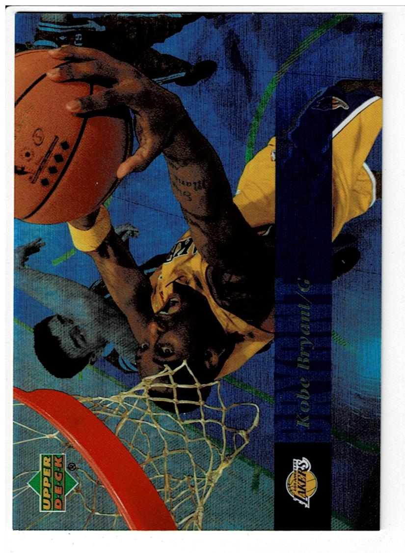 Basketball.58