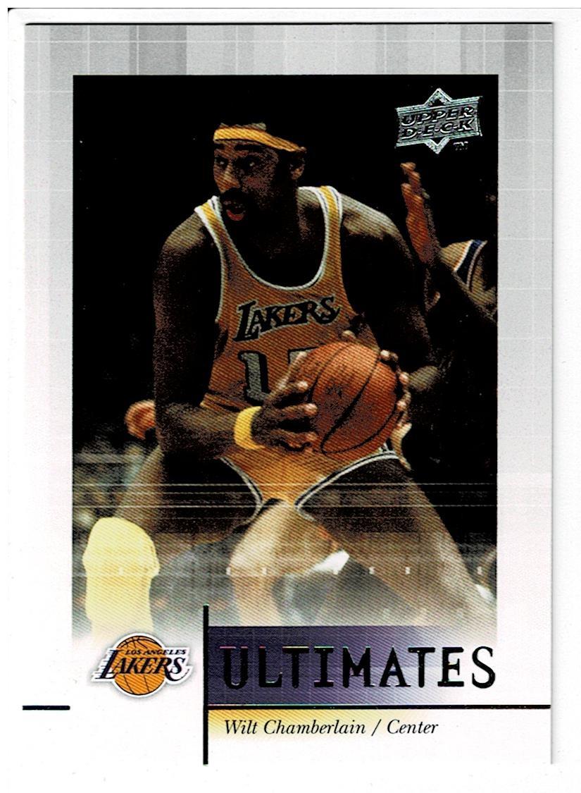 Basketball.35