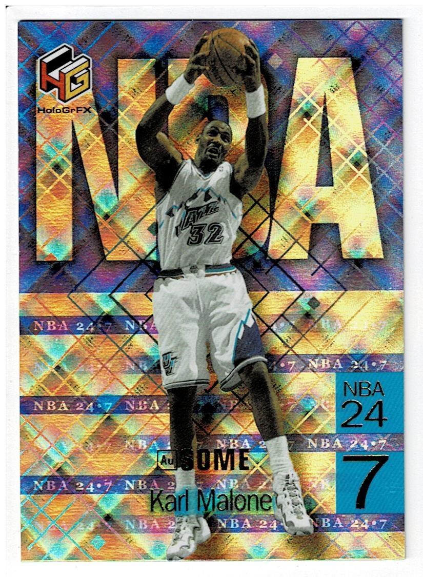 Basketball.05