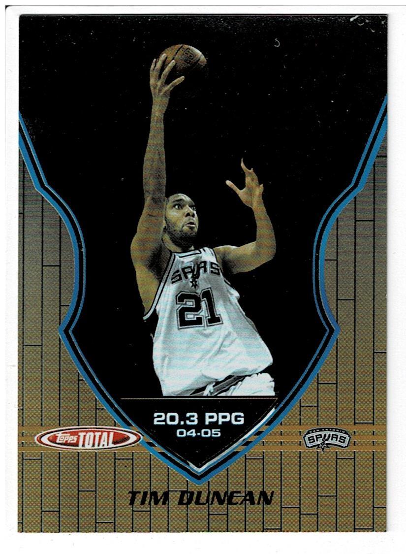 Basketball.28
