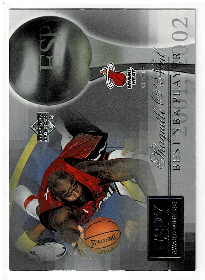 Basketball.54