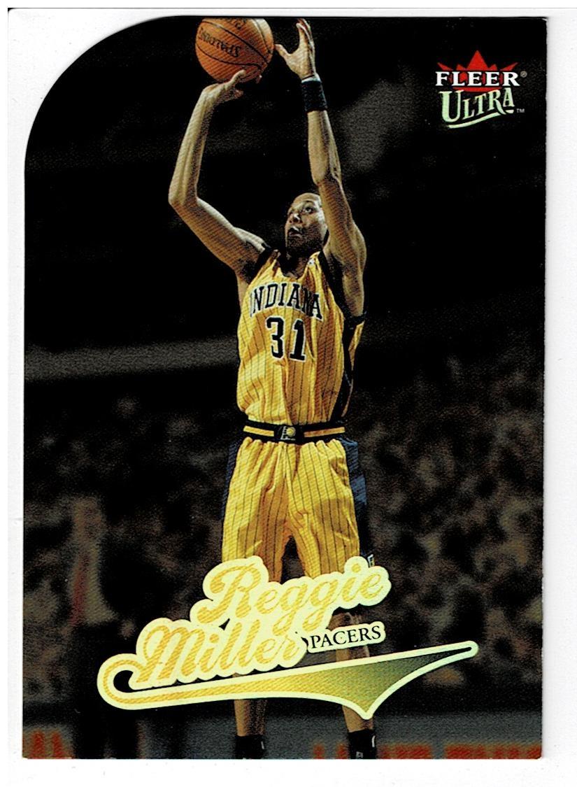 Basketball.30