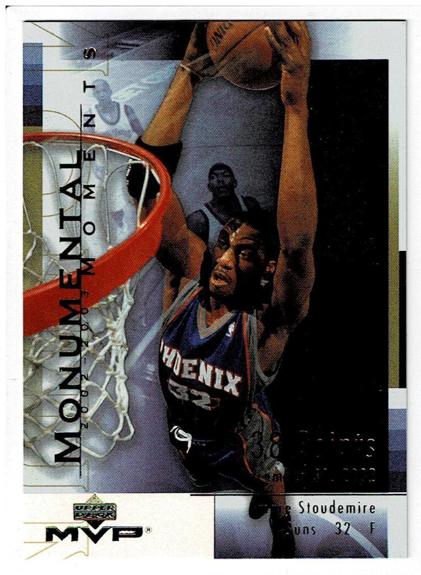 Basketball.24