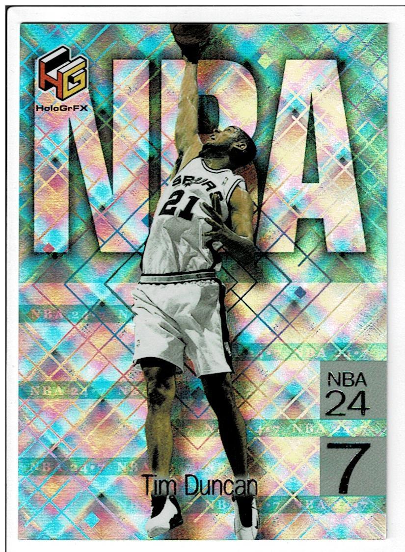 Basketball.08