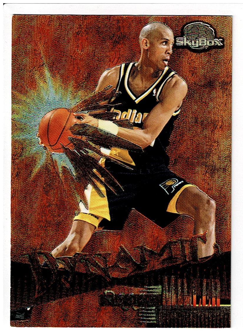 Basketball.06
