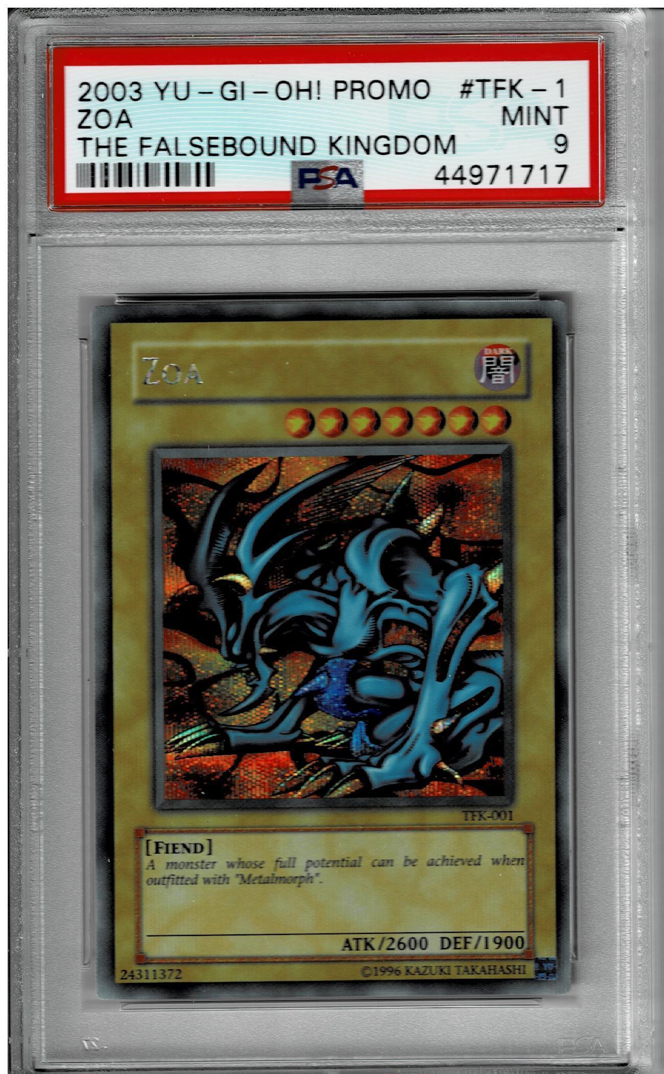 Yu-Gi-Oh!_.78