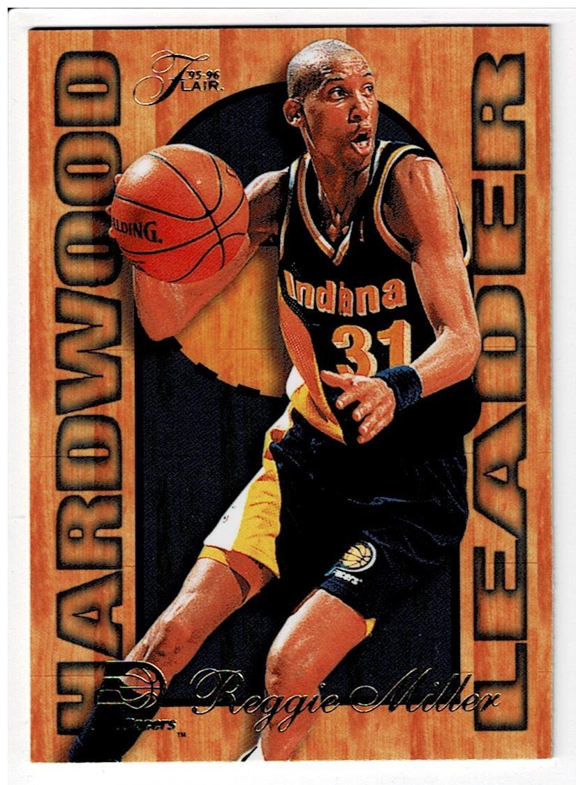 Basketball.23