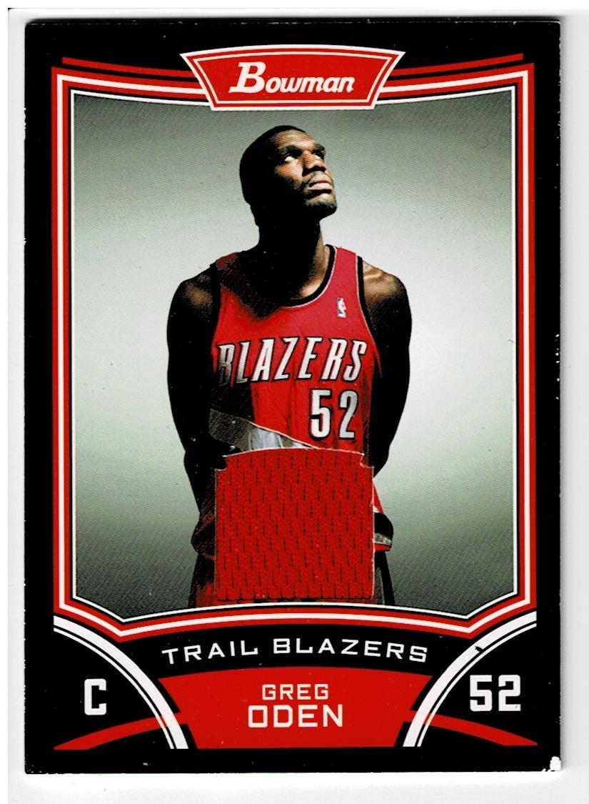 Basketball.56