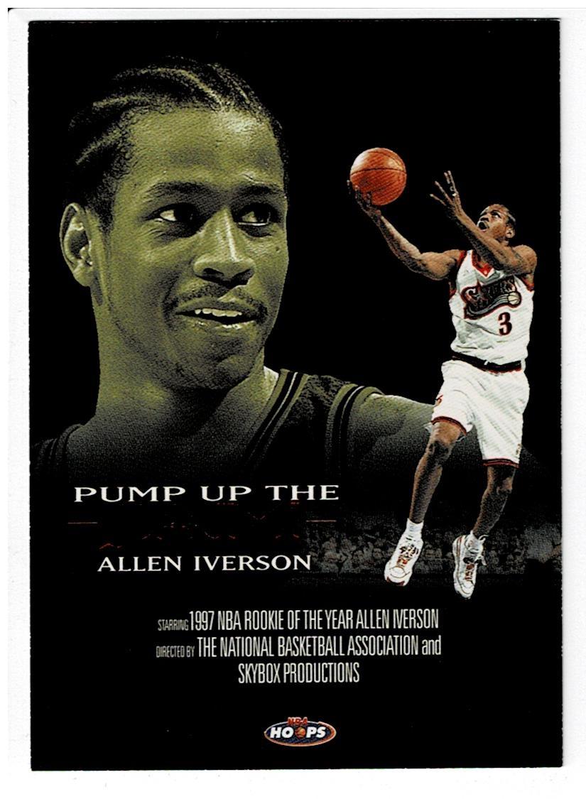 Basketball.40