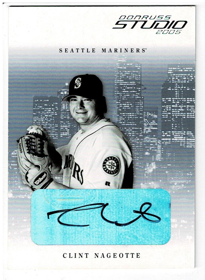 Baseball.04