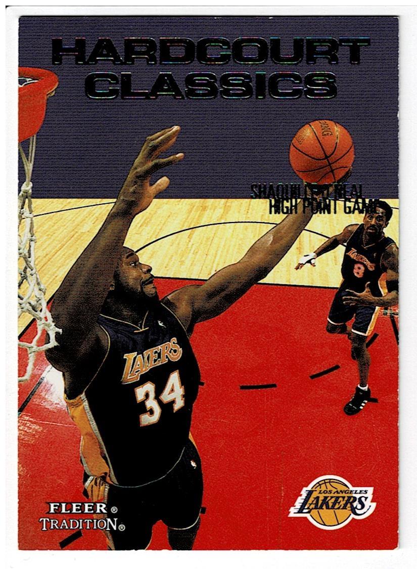Basketball.52