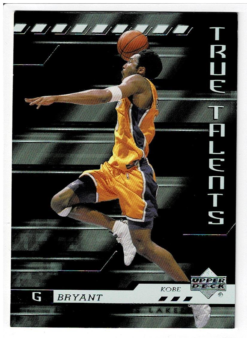 Basketball.29