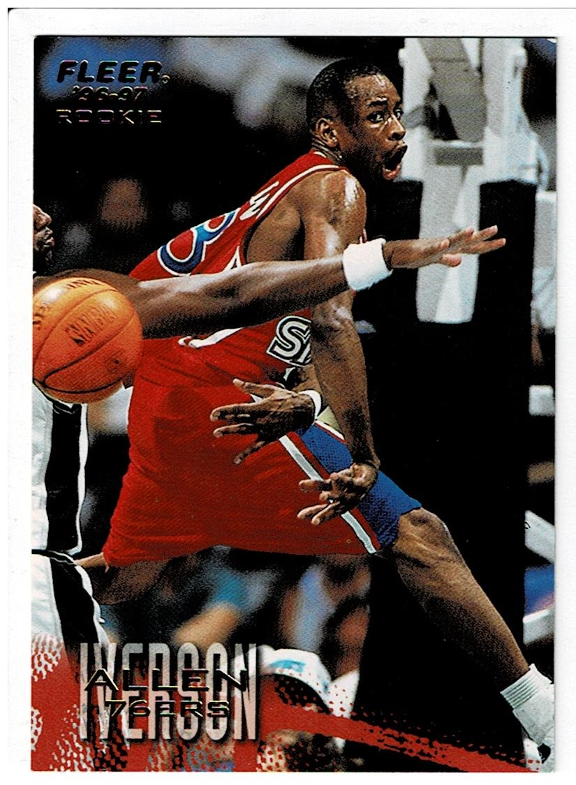 Basketball.12