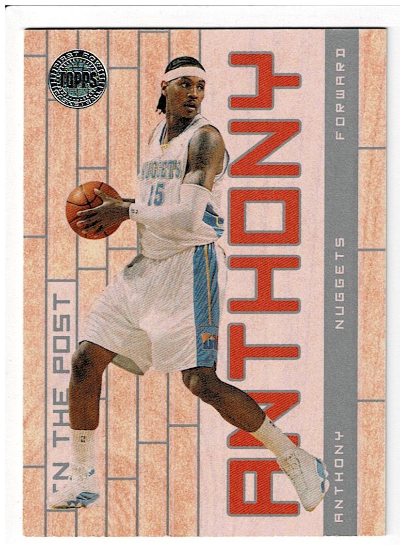 Basketball.07