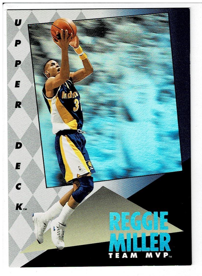 Basketball.31