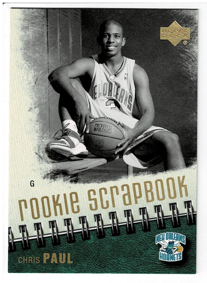 Basketball.37