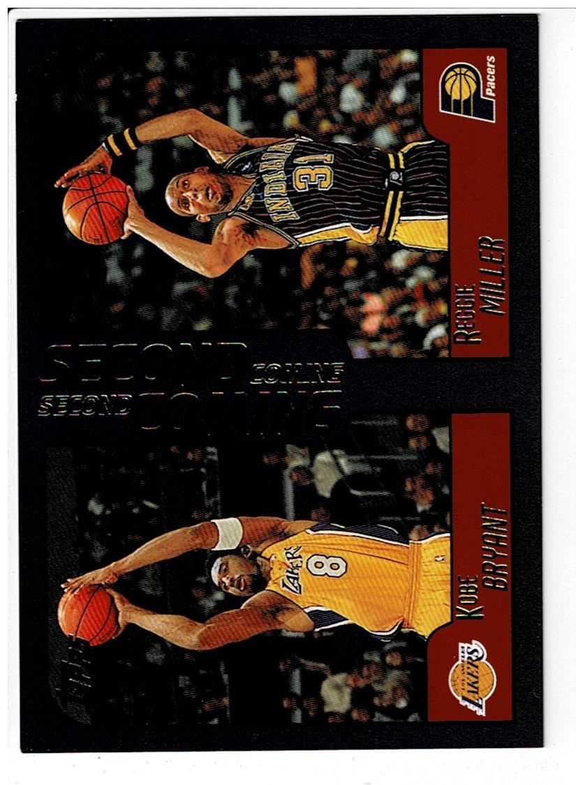 Basketball.65