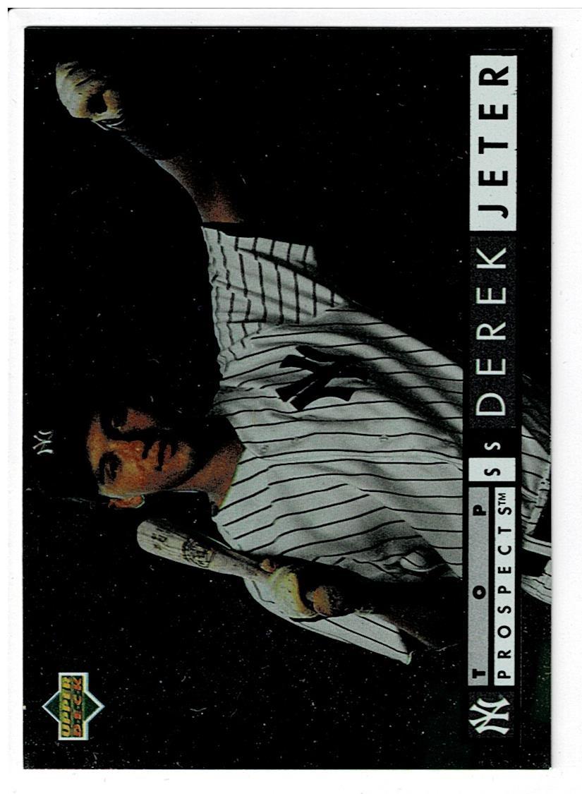 Baseball.10