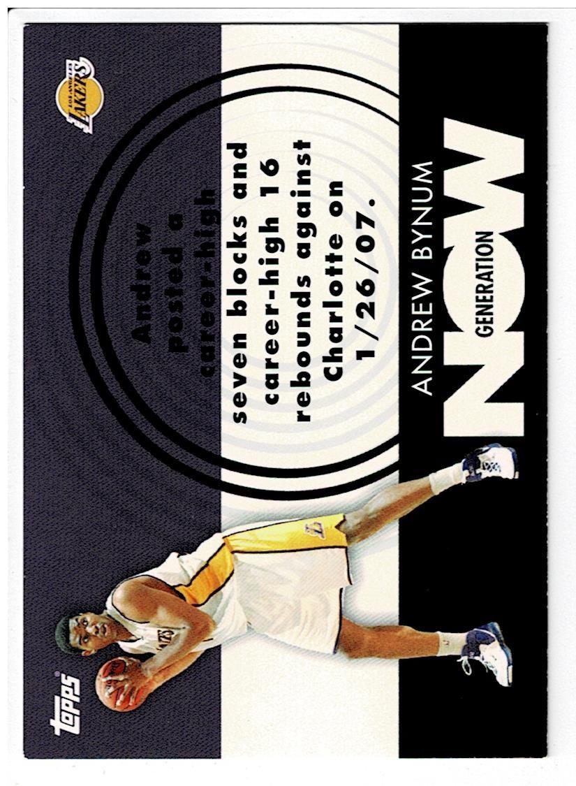 Basketball.55