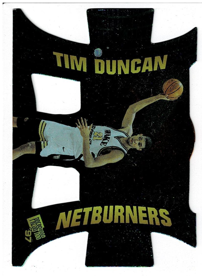 Basketball.01